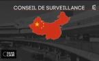 """Privatisation de la société """"Aéroport Toulouse Blagnac"""" - Reportage France 5 """"C dans l'air"""" (5 août 2016)"""