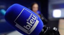 Refus de #LINKY - Interview sur FRANCE BLEU mardi 16 mai 2017