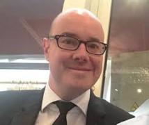 Nicolas CLAUSMANN, avocat au barreau de STRASBOURG
