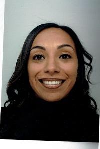 Bouchra EDDADSI-BARQANE, avocat au barreau de DRAGUIGNAN