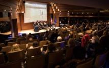 #LEVOTHYROX - Retransmission de la réunion de PARIS - vendredi 26 janvier 2018