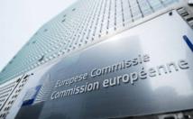#LEVOTHYROX: eine schwere Gesundheitskrise bedroht Europa – und die Behörden schauen untätig zu