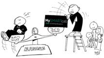 #Année #Lombarde : nouvelle condamnation des caisses d'épargne