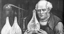 LEVO-thyroxine ou DEXTRO-thyroxine - évitons la panique, parlons science.