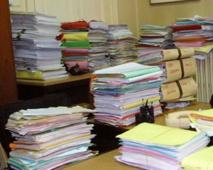 #Lévothyrox : Les principales différences entre la procédure civile et la procédure pénale.