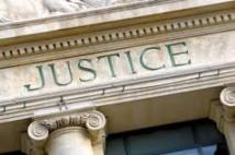 #LÉVOTHYROX #PENAL : Au-delà de la lutte pour l'indemnisation, en marche pour les condamnations  en passant par la recherche de la vérité