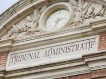 #Levothyrox : le président du tribunal administratif rejette notre demande de référé liberté