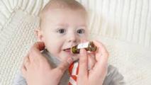 Vitamine D : nouvelle lettre à l'ANSM