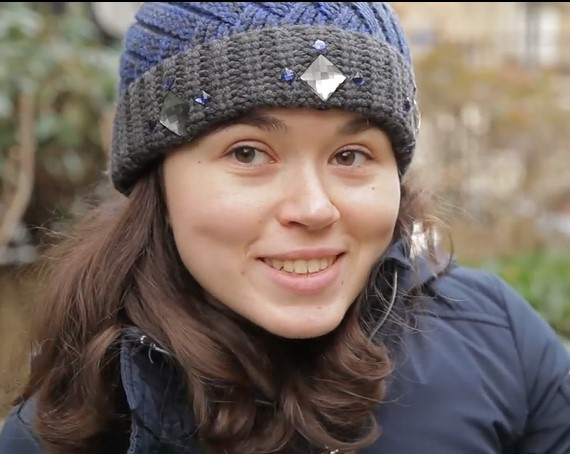 #LINKY : Joséphine, étudiante, assigne ENEDIS pour pouvoir terminer ses études.