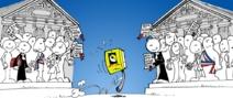 #LINKY - après la nouvelle victoire des EHS, trois informations à retenir
