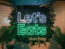 UBER Eat : quelques précisions pratiques concernant l'action collective en faveur des livreurs à vélo