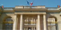 CORONAVIRUS / COVID 19 - Le Conseil d'Etat réaffirme la prééminence du droit