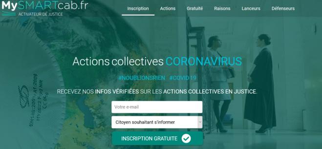 #noublionsrien : droit de prescrire, référé suspension,