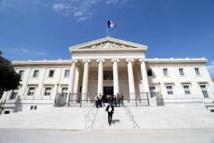 #Levothyrox : Compte rendu de l'audition de Mme Beate Bartès, présidente de VIVRE SANS THYROIDE (VST) -  Marseille 23 novembre 2020.