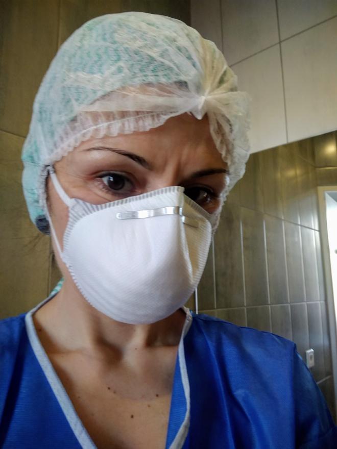 #Covid19 #EHPAD #Vaccination obligatoire ? NON [VIDEO]