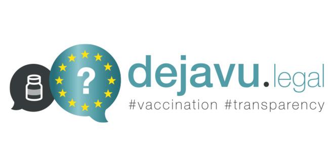 Covid19 Vaccination Transparence : Episode 2 - Peut on faire confiance aux agences sanitaires
