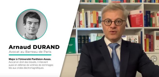 Action collective européenne - Vaccins Transparence