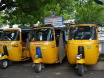 INDIANdesk : un nouveau partenariat