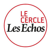 Lettre ouverte à M. Manuel Valls, premier Ministre