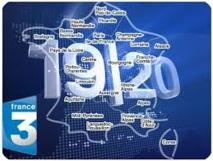 France télévision condamnée pour violation de la vie privée
