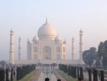 L'Inde, future première puissance mondiale ?