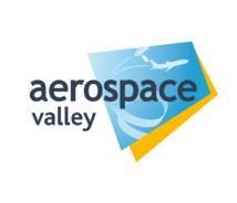 Le Conseil d'Administration d'Aerospace Valley a validé l'adhésion de Me Christophe Lèguevaques, avocat