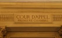 Conséquences manifestement excessives justifiant la suspension de l'exécution d'un jugement