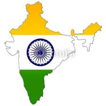 """Conférence """"Faut-il investir en Inde ?"""" (avril 2013)"""