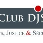 APPEL DU 14 JUILLET pour une justice indépendante et impartiale