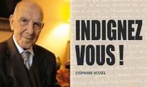 Recours contre le décret de nomination de M. LE MESLE, procureur général de la Cour d'appel de Paris