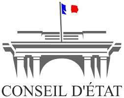 Durée des  délégations de service public (DSP) : 20 ans et c'est fini !