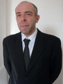 Christophe Cavaillés recommande CLE