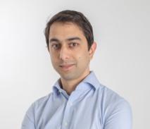 Aaron Le Pierrès, PDG de XY Europe