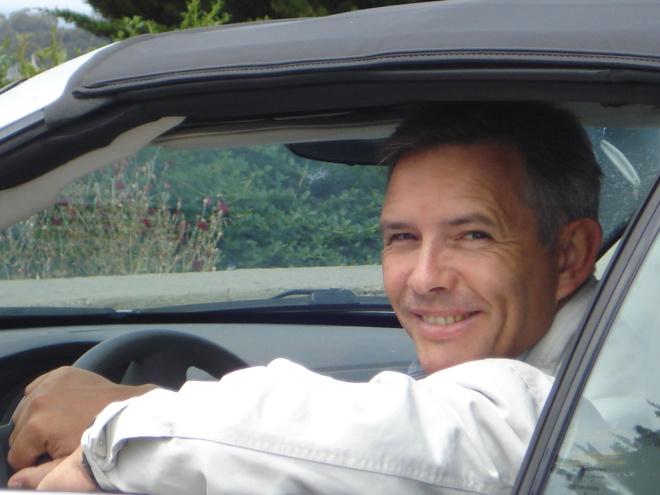 Témoignages de Dominique Turpin, dirigeant de STInformatique (Toulouse)