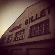 Albi - Mardi 4 novembre 2014 à 14h30 - Le tribunal de commerce se prononcera sur l'offre de cession de la FONDERIE GILLET présentée par la SCOP créée par une trentaine de salariés