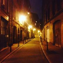 DEXIA - La Commune de Saint-Gaudens (31) saisit la justice européenne