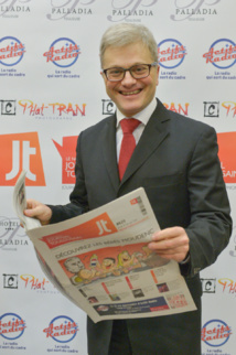 (c) Phat-Tran, 2015