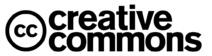 Logo officiel de l'action #noussommeslesrépublicains