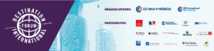 """CLE participe au Café Pays """"INDE"""" de la 9éme édition du FORUM DESTINATION INTERNATIONAL"""