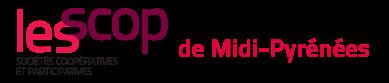 La lettre d'informations des SCOP/SCIC de Midi-Pyrénées (mars 2016)