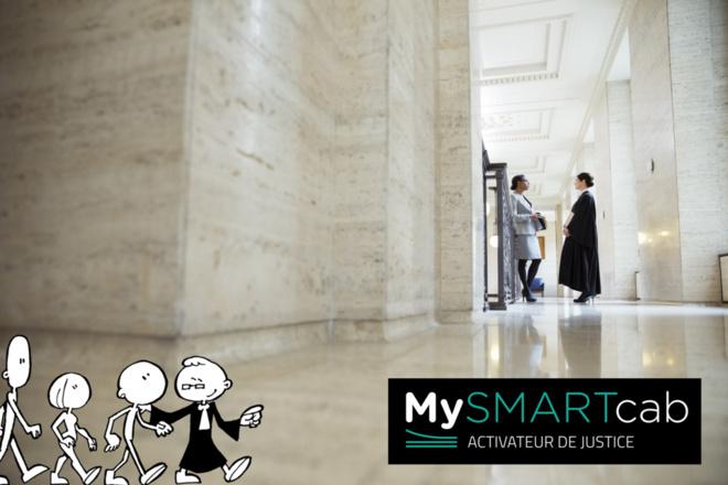 Nouvelles Conditions tarifaires de l'action #1 - STOP  la LOMBARDE ! www.mySMARTcab.fr