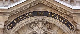 HSBC condamnée par la Cour d'appel de Paris