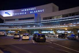 Privatisation de l'Aéroport de Toulouse : Le président du TGI rétracte l'ordonnance ordonnant la communication du pacte d'actionnaires