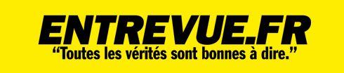 Le mensuel ENTREVUE détaille l'action STOP @Annee_lombarde
