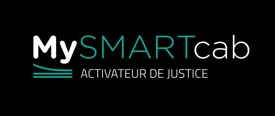 MySMARTcab.fr : 1ère plateforme SMART, sécurisée pour des actions collectives au service des citoyens