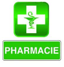 #LEVOTHYROX : Des pharmaciens répondent à vos questions sur FACEBOOK