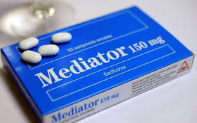 #MEDIATOR : Nouvelle condamnation contre #SERVIER obtenue par Me Romain SINTES