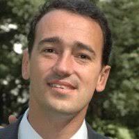 Hubert VEAUVY, avocat au barreau de NANTES