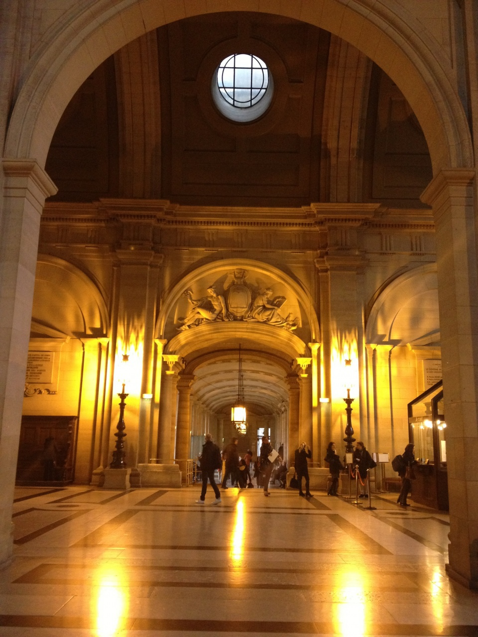 #Levothyrox : ordonnance du TGI de Paris > prochain rendez-vous au TGI  de Lyon, reculer pour mieux sauter ?