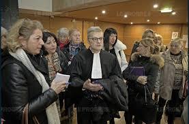 #Levothyrox - Ouverture d'une information judiciaire : ce n'est qu'un début, continuons le combat !